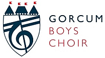 Gorcum Boys Choir