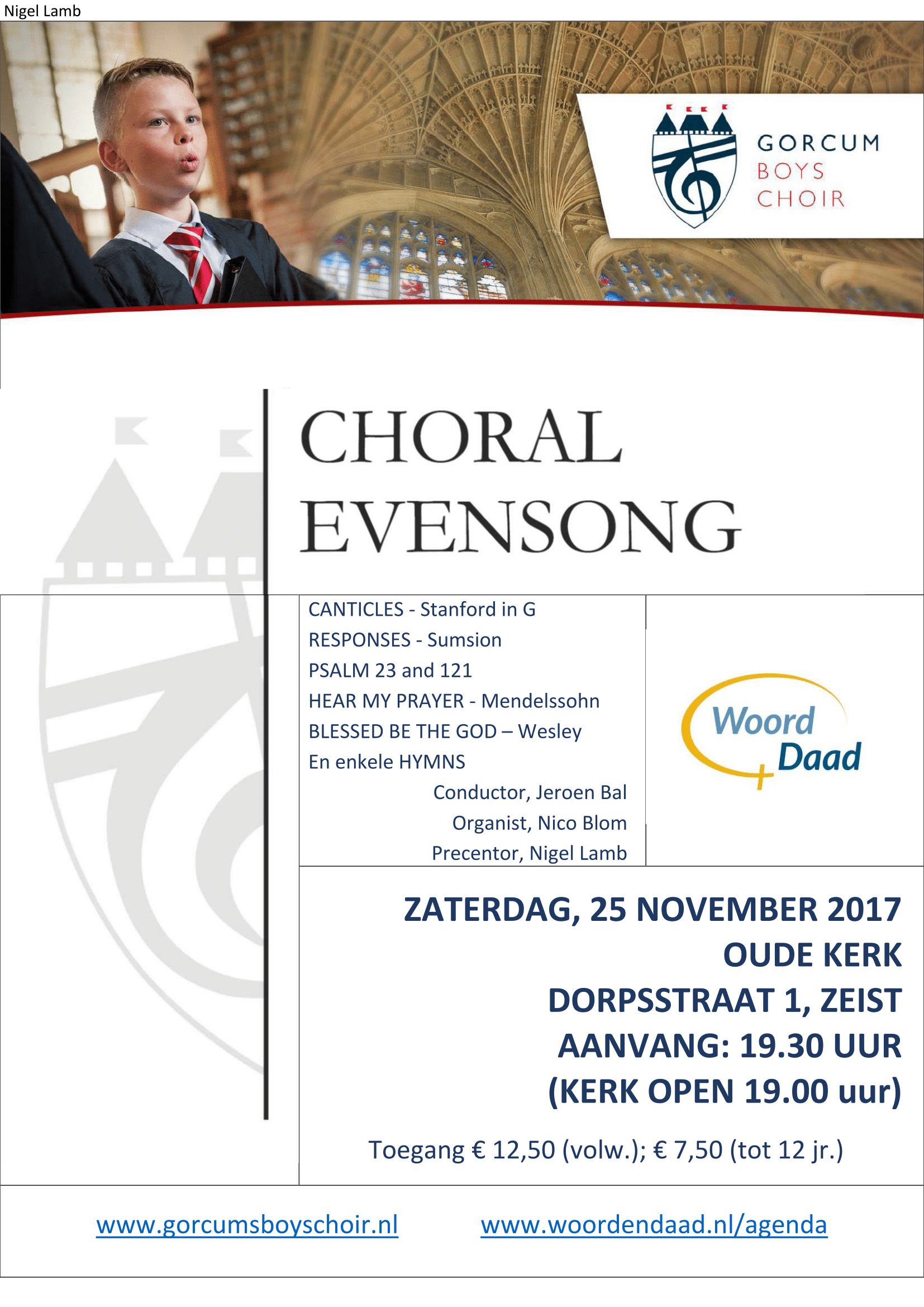 concept-poster-evensong-zeist-25-11-2017-2-1