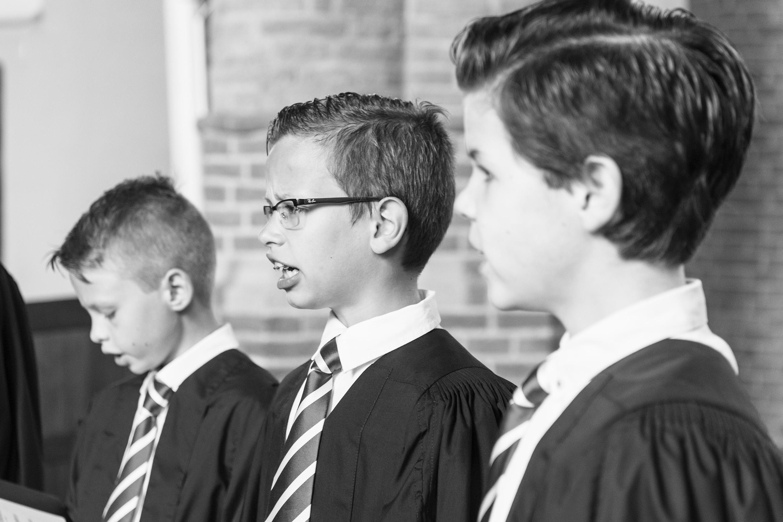 Boys Choir_28_zw_fb