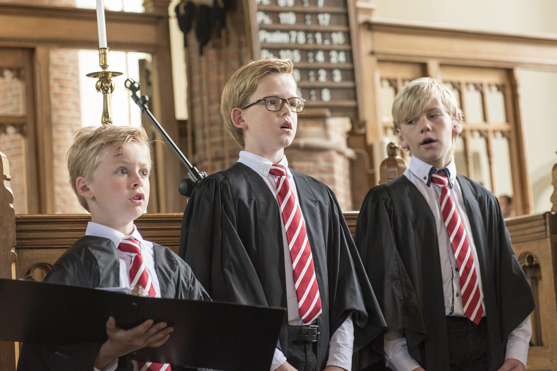 boys-choir_29_fb
