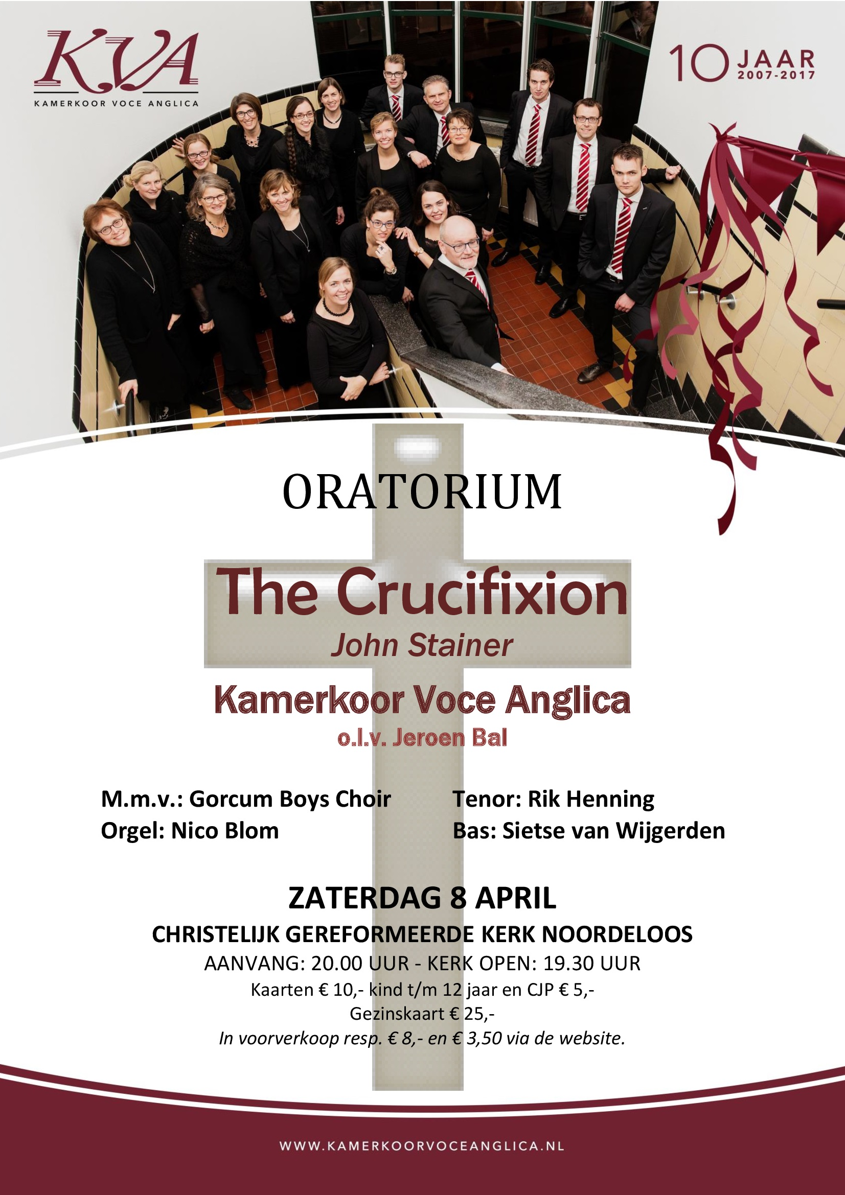 poster-crucifixion-8-april