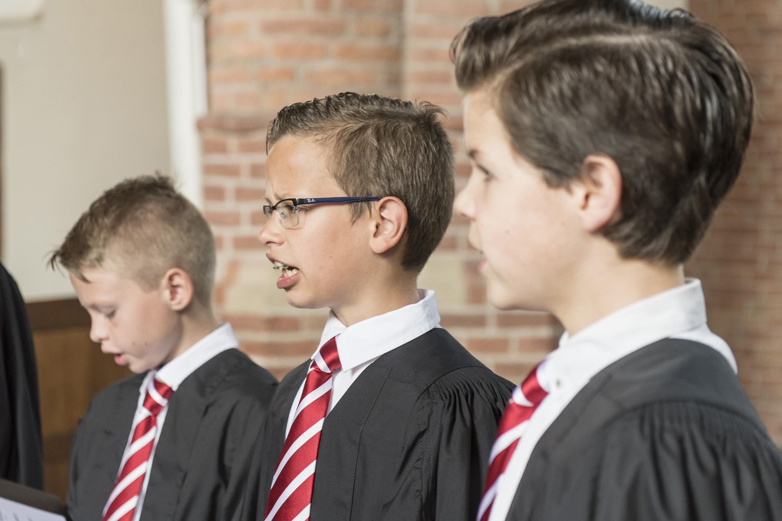 boys-choir_28_fb