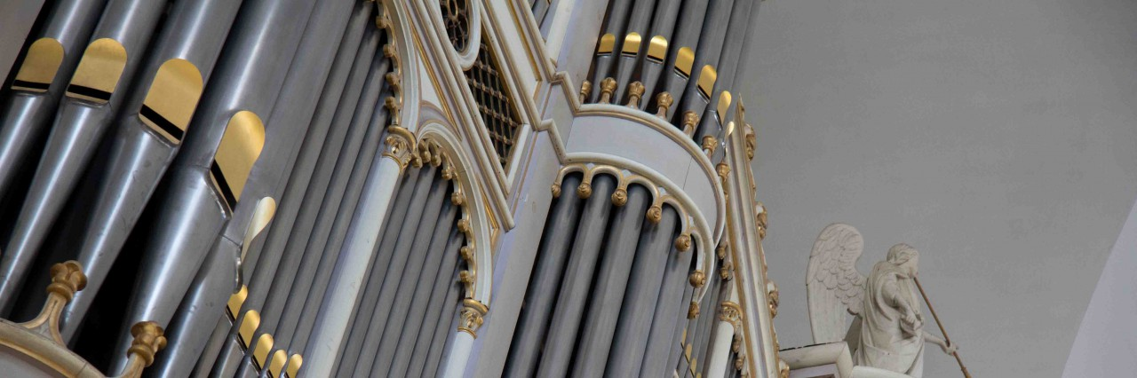 evensong-grote-kerk-gorcum