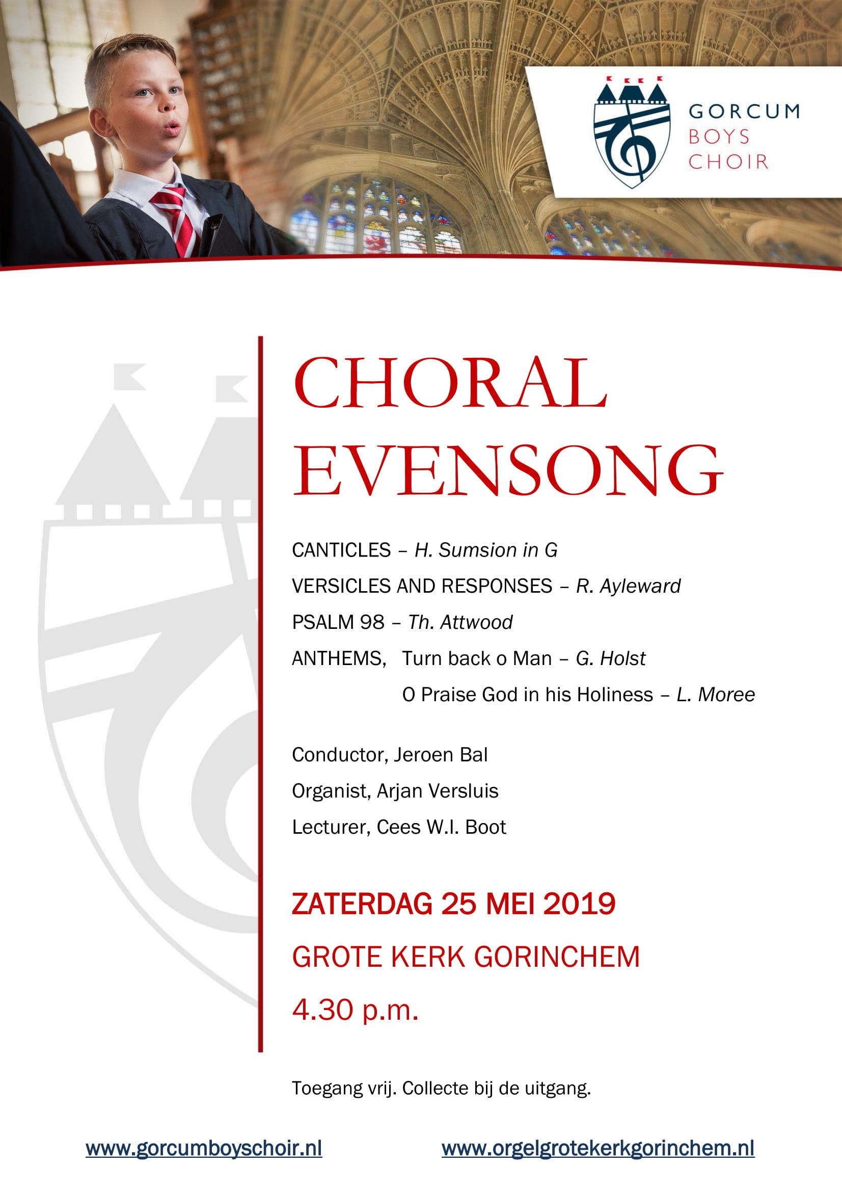 Poster GBC Evensong 25-05-2019-1